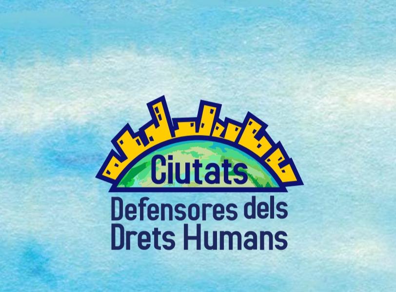 Ciutats Drets Humans